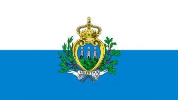 Сан-Марино набрало очки в официальном матче, впервые с 2001-го года!
