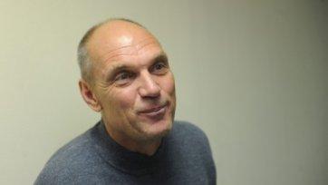 Бубнов: «Своими действиями Мутко подставил РФС и Толстых»