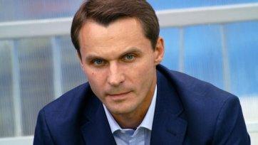 Кобелев: «Сборная России будто пришла к нам из прошлого»