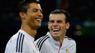 «Барселона» была заинтересована в покупке Бэйла