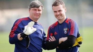 Овчинников: «Подавляющее большинство отечественных тренеров на стороне Гончаренко»