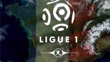 Четыре представителя французских клубов арестованы по подозрению о договорных матчах