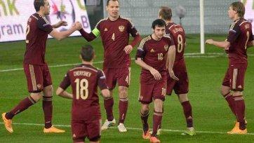 Черышев: «Мы не сомневались, что Капелло сохранит свой пост»