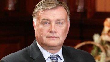 Якунин: «Смородская – это прекрасный финансовый менеджер»