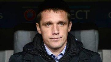 Виктор Гончаренко: «Кубань» вздохнет спокойно если из команды убрать двоих людей, оказавшихся дерьмом»