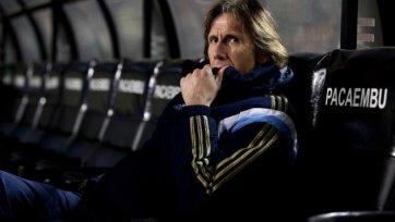 Федерация Коста-Рики определилась с новым главным тренером «лос-тикос»