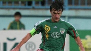 Уциев: «У «Динамо» трудно найти слабые места в игре»