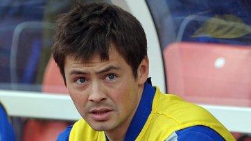 Билялетдинов: «Могли выиграть и с более солидным счетом»