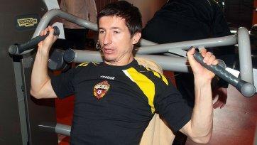Алдонин: «Победа «Краснодара» над ЦСКА – это показатель нынешней силы команды Кононова»