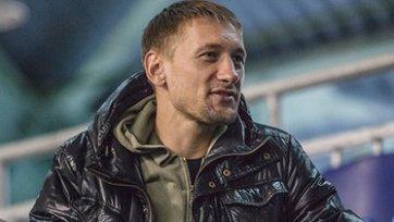 Владимир Корытько: «Команда показала отличную игру»