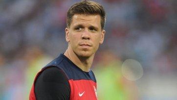Щесны: «В поединке с «Боруссией» должны показать качественный футбол»