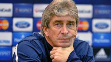 Пеллегрини: «Бавария» в любом случае будет играть на победу»