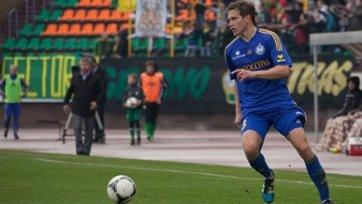 Виталий Гайдучик: «Кто мог предположить, что по такой игре уступим в три мяча»