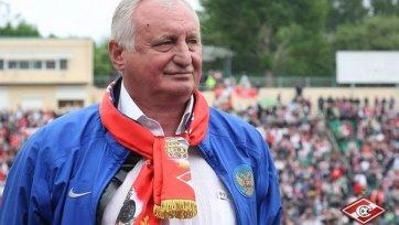 Гаврилов: «Зениту» во многом повезло»
