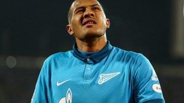 Рондон: «Постараемся увеличить отрыв в чемпионате, а затем настроимся на «Монако»