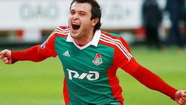 Алан Касаев: «Волевая победа очень важна»