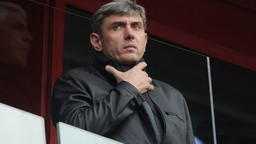 Владелец «Краснодара» извинился перед фанатами за второй тайм матча против «Терека»