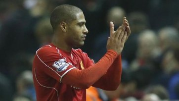 Глен Джонсон спустя шесть лет может покинуть «Ливерпуль»