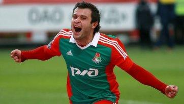 Алан Касаев: «На поле друзей нет»