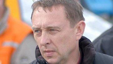 «Зимбру» останется без главного тренера