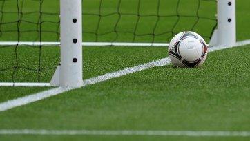 С нового сезона в Бундеслиге будет введена технология автоматического определения гола
