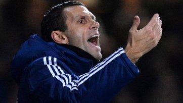Пойет: «Ливерпуль» без Суареса – это команда из середины таблицы»