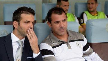 Анонс: «Интер» - «Удинезе» - в ожидании долгожданной победы