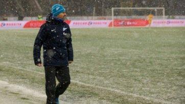 Андре Виллаш-Боаш может возглавить «Ливерпуль»?