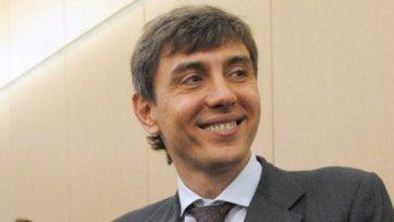 Сергей Галицкий: «Думаю с таким судейством разберутся без жалоб и протестов»