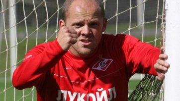 Бояринцев: «В игре с «Мордовией» у «Рубина» легкой прогулки не предвидится»