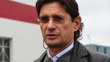 Федун: «Дзюба может стать самым высокооплачиваемым игроком «Спартака»