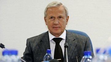 Колосков: «Нет смысла расширять РПЛ до 18-ти команд»