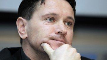 Аленичев: «Халку нужно переехать в чемпионат посильнее»