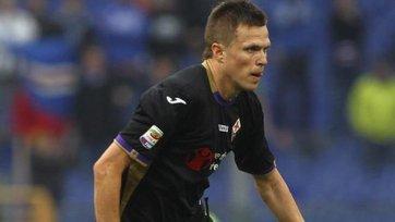 Иличич может продолжить свою карьеру в Бундеслиге
