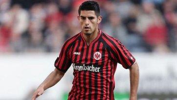 Киевское «Динамо» готовится подписать защитника сборной Перу