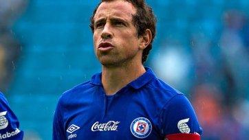 Торрадо:  «Здорово, что нам выпала возможность сыграть с лучшей командой Европы»