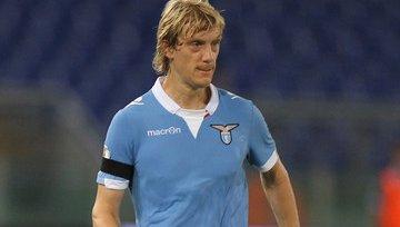 Баста: «Приятно видеть «Лацио» среди лидеров чемпионата Италии»