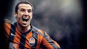 Срна: «У «Динамо» наибольшие шансы на победу в чемпионате»