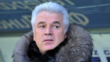 Силкин: «Зенит» пройдет дальше, как и «Динамо»