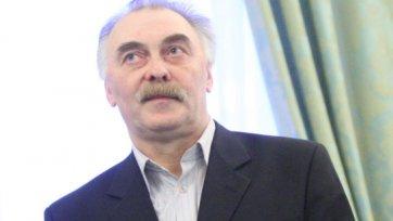 Желудков: «Не стоит продлевать контракт с Данни»