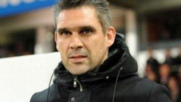 Гурвенек: «Мы можем совершить подвиг и пройти «Динамо»