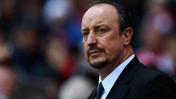Рафаэль Бенитес вернется в «Ливерпуль»?