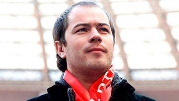 Асхабадзе: «По лимиту на легионеров нашли золотую середину»