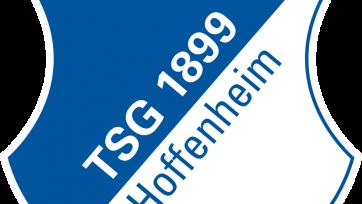 Дитмар Хопп выкупит контрольный пакет акций «Хоффенхайма»