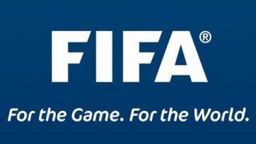 FIFA выплатит по 300 тысяч долларов финалистам ЧМ-2018