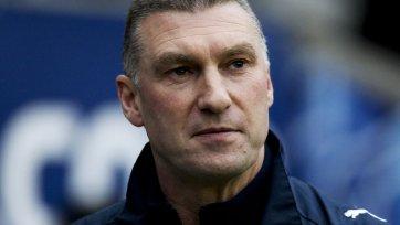 Главный тренер «Лестер-Сити» наказан за перепалку с болельщиком
