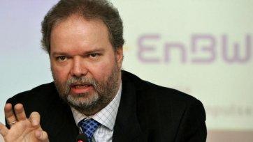 Утц Клаасен - новый президент «Мальорки»