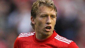 Лукас Лейва вскоре перейдет в «Интер»