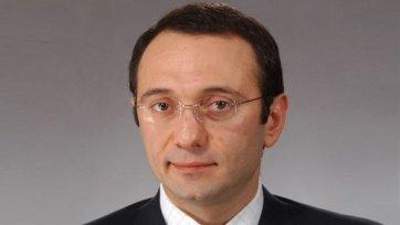 СМИ: «Парму» купил Керимов