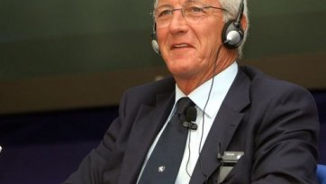 Марчело Липпи: «Конте должен идти на компромиссы»